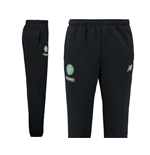 2016-2017 Celtic Training Sweat Pants (Black)