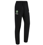 2016-2017 Celtic Presentation Pants (Black) - Kids