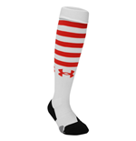 2016-2017 Southampton Home Football Socks (White)