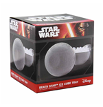 Star Wars Accessories 227213