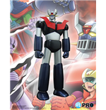 Mazinger Z Action Figure 227332