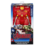 The Avengers Toy 227668