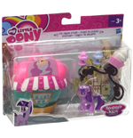 My little pony Toy 227679