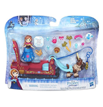 Frozen Toy 227731