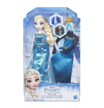 Frozen Toy 227732
