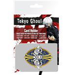 Tokyo Ghoul Accessories 227748