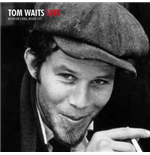 Vynil Tom Waits - Live At My Father's Place In Roslyn  Ny October 10  1977 Wlir Fm