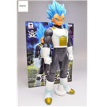 Dragon ball Toy 228560
