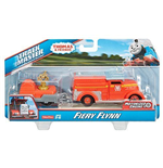 Thomas and Friends Toy 228594