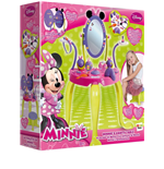 Minnie Toy 228603