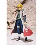 Naruto Action Figure 228608