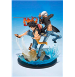 One Piece Action Figure 228611