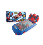 Spiderman Toy 228629