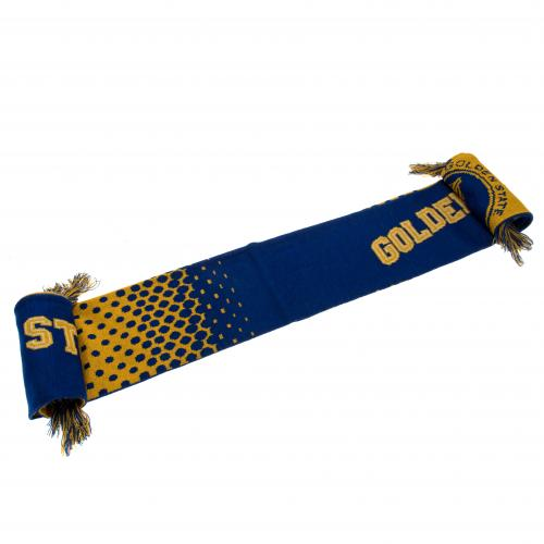 Golden State Warriors Scarf FD