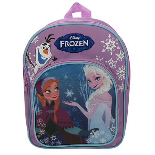 Frozen Junior Backpack