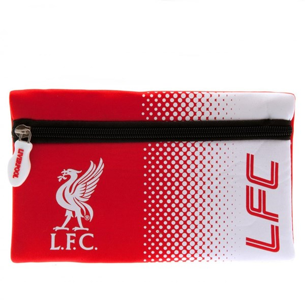 Liverpool F.C. Ultimate Stationery Set FD
