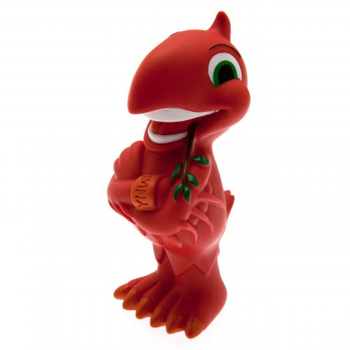 Liverpool F.C. Mighty Red Bath Toy