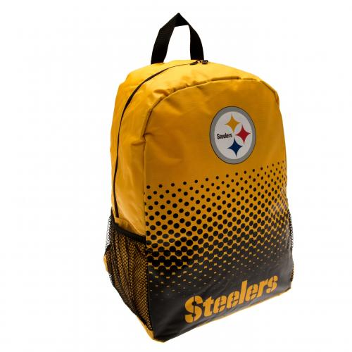 Pittsburgh Steelers Backpack