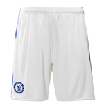 2016-2017 Chelsea Adidas Third Shorts (Kids)
