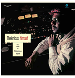 Vynil Thelonious Monk - Thelonious Himself