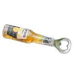 CORONA EXTRA Floating Lime Bottle Opener