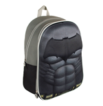 Batman v Superman 3D Backpack Batman