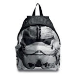 Star Wars Episode VII Backpack Stormtrooper