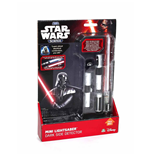 Star Wars Toy 230042