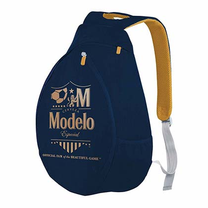 MODELO ESPECIAL Official Fan Daypack
