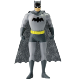 DC Comics Bendable Figure Batman 14 cm