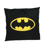 DC Comics Pillow Batman Symbol 45 cm