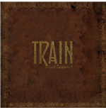 Vynil Train - Does Led Zeppelin II