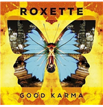Vynil Roxette - Good Karma (Limited Edition)