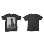 Asking Alexandria T-shirt 230592