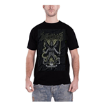 Behemoth T-shirt 230593