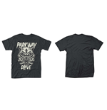Parkway Drive T-shirt 230660