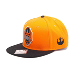 Star Wars Cap 230713
