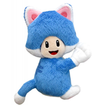 Nintendo Plush Toy 230741