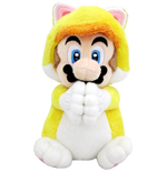 Nintendo Plush Toy 230743