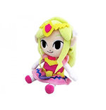 Nintendo Plush Toy 230747