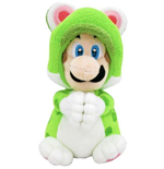 Nintendo Plush Toy 230749