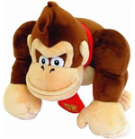 Nintendo Plush Toy 230754