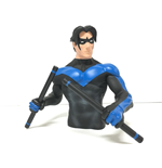 Nightwing Money Box 230762