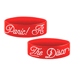Panic! at the Disco Bracelet 230764