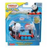 Thomas and Friends Toy 230801