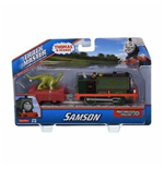 Thomas and Friends Toy 230811
