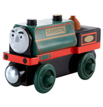 Thomas and Friends Toy 230829