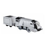 Thomas and Friends Toy 230838