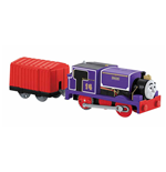 Thomas and Friends Toy 230839