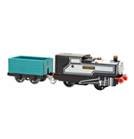 Thomas and Friends Toy 230841